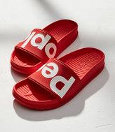 LOFT People Footwear Lennon Slide Sandals