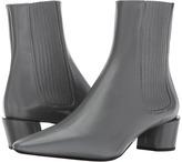 Jil Sander JS29021 Women's Boots