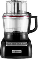 KitchenAid 2.1L Food Processor
