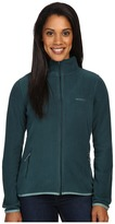 Merrell Chillgard Full Zip Fleece
