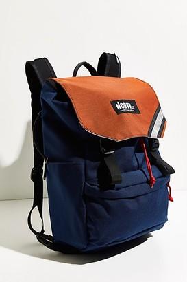 North St. Morrison Pannier Backpack