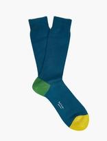 Paul Smith Cotton Socks