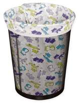 Planet Wise Small Reusable Trash Liner