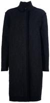 Lanvin '10 year Anniversary' coat
