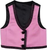 Dolce & Gabbana Wrap cardigans - Item 39696958