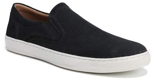 Vince Ace Slip-On Sneaker - ShopStyle