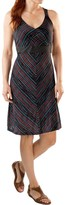 Smartwool Seven Falls Dress - Merino Wool-TENCEL®, Sleeveless (For Women)