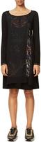 Desigual Carlee Dress