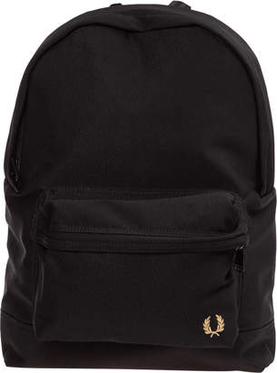 Fred Perry Baroque Backpack