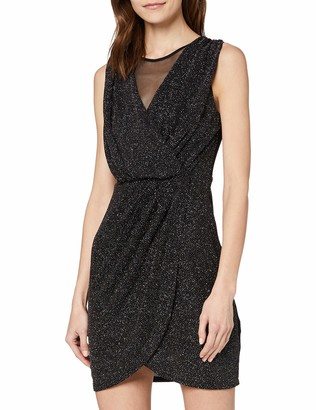 New Look Women's 5449095 Party Dress