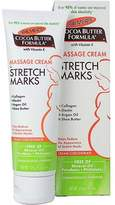 Palmers Cocoa Butter Formula® Massage Cream for Stretch Marks - 4.4 oz