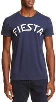 Sol Angeles Fiesta Graphic Tee