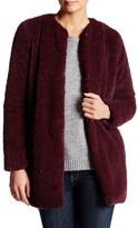 BB Dakota Merrill Faux Fur Jacket