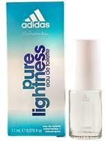 adidas Pure Lightness Eau de Toilette Spray