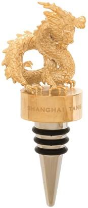 Dragon Optical Wine Stopper