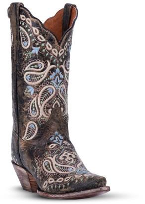 Dan Post Julissa Women's Western Boots