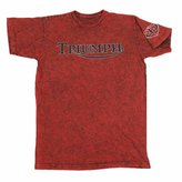 Triumph UHL Old School Rocker T-shirt L