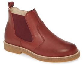 Naturino Arthur Chelsea Boot