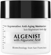 Algenist Regenerative Anti-Aging Moisturizer (60 ml)