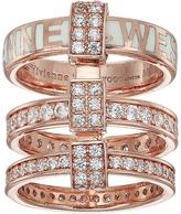 Vivienne Westwood Jules Ring