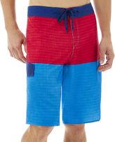 Burnside Floater Board Shorts
