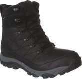 The North Face Chilkat Leather Insulated Boot