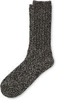 Polo Ralph Lauren Wool-Blend Hiking Socks