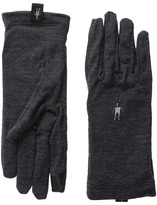 Smartwool NTS Mid 250 Gloves Wool Gloves