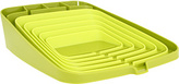 Joseph Joseph Arena Self-Draining Dish Rack