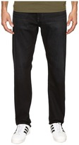 AG Adriano Goldschmied Graduate Tailored Leg Jeans in Stabilized
