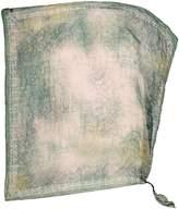 HTC Square scarves - Item 46331127