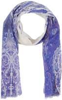Roda Square scarves - Item 46484974