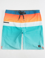 Rip Curl Mirage Edge Boys Boardshorts