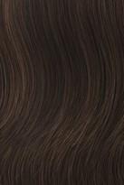 Hair U Wear Hairuwear 20 Wavy Clip-In Extension - Chestnut