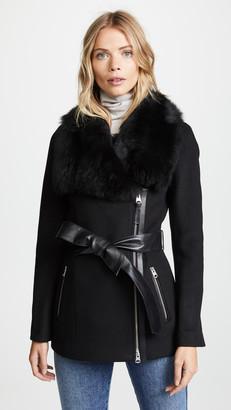 Mackage Lorena Coat