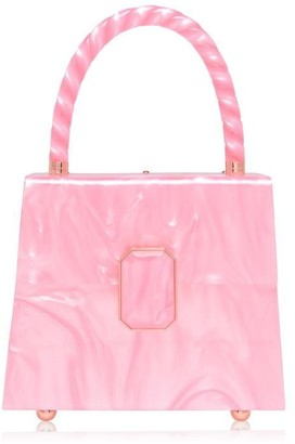 Sophia Webster Patti Handle Bag