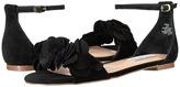 Steve Madden Dorthy Women's Shoes
