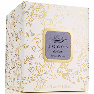 Tocca Colette Eau de Parfum 100ml