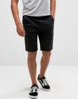 Element Chino Shorts