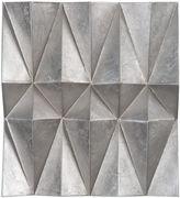 Asstd National Brand Maxton Wall Dcor (Set Of 3)