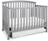 Graco Freeport 4-in-1 Convertible Crib