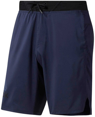 Reebok Mens One Series Training Epic Lightweight Shorts