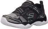 Skechers Neutron Super Z Strap Athletic Sneaker (Toddler/Little Kid)