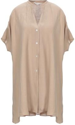 GUGLIELMINOTTI Shirts
