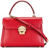 Dolce & Gabbana 'Lucia' tote - women - Calf Leather - One Size