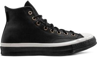 Converse x Gore-Tex Chuck 70 Hi sneakers