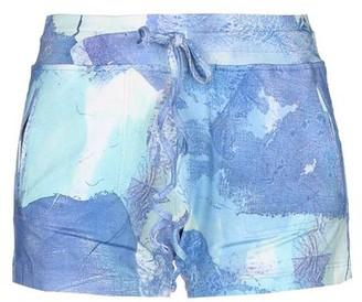 Pin Up Stars Shorts