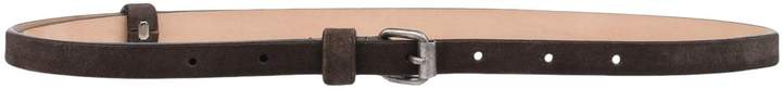 Aspesi Belts - Item 46523239GR