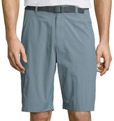 Columbia Blaine Basin Cargo Shorts