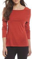 Antonio Melani Gabrielle Knit Sweater